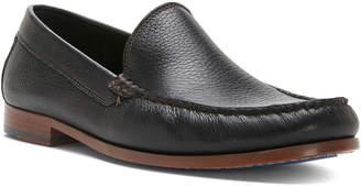 Donald J Pliner Men's Nate Leather Loafer