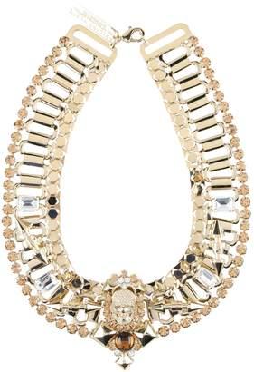 Philipp Plein Necklaces