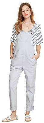 Hatch CollectionHatch The Twill Overall
