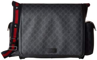 Gucci Kids - Mama's Bag 495909K5RLN