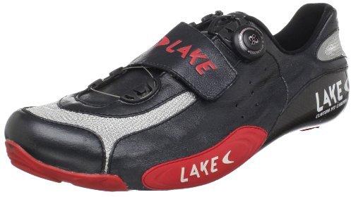 Lake Men's CX401 SPDPLY Cycling Shoe