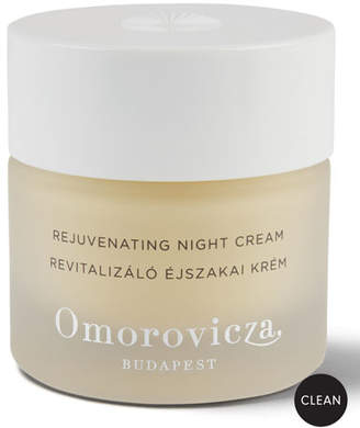 Omorovicza Rejuvenating Night Cream, 1.7 oz.