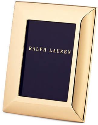 Ralph Lauren Beckbury 8x10 Frame