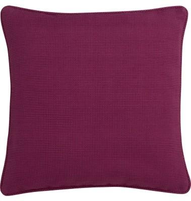 Henley Pillow