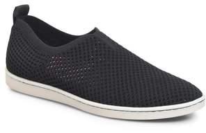 Børn Hazy Slip-On Sneaker