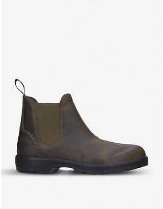 2077841dc8 Aldo Men's Boots | over 10 Aldo Men's Boots | ShopStyle