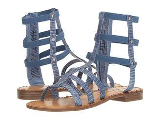 Chinese Laundry Gemma Women's Sandals