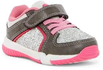 Step & Stride Cavan Sneaker (Toddler & Little Kid)
