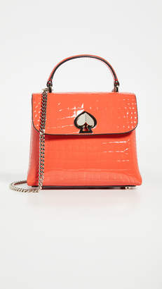 Kate Spade Romy Mini Top Handle Bag