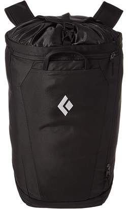 Black Diamond Crag 40 Backpack Backpack Bags