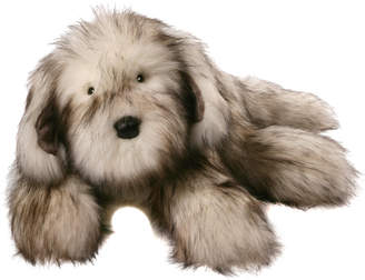 Gund Dug 26In Dog