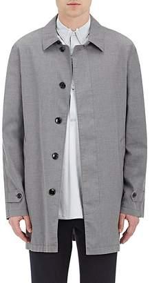 Todd Snyder Men's End-On-End Jacket