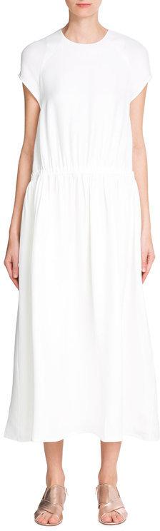 CarvenCarven Cady Midi Dress