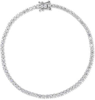 Anita Ko Hepburn 18-karat White Gold Diamond Bracelet
