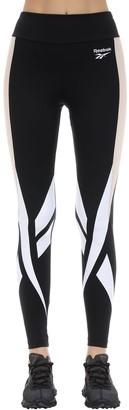 Vector Reebok Classics Classics Leggings