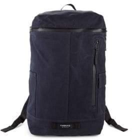 Timbuk2 Gist Backpack