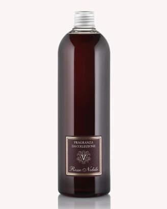 Dr.Vranjes Dr. Vranjes Rosso Nobile Refill Glass Bottle Collection Fragrance, 25 oz./ 750 mL