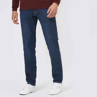 Gant Men's Slim Jeans