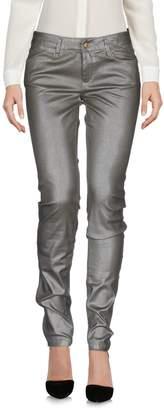 RIVER WOODS Casual pants - Item 13020191SG