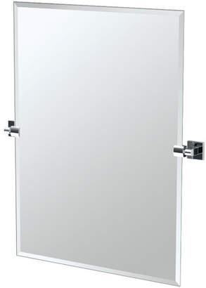 Gatco Elevate Wall Mirror