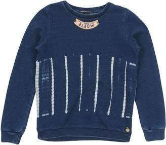 Scotch & Soda Sweatshirts - Item 12203399WX