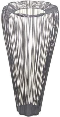 Privilege Large Tall Vase