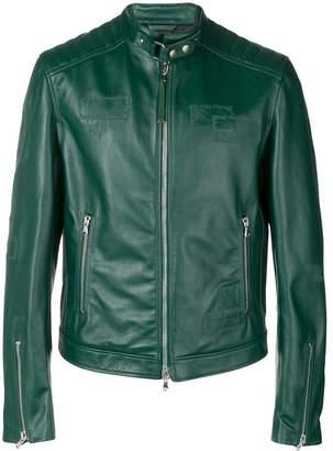 Diesel Black Gold Laudy jacket