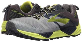 Brooks Cascadia 12 Men's Running Shoes