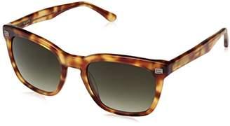 Elie Tahari Women's EL215 BTS Rectangular Sunglasses