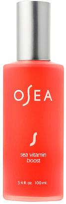 Osea Sea Vitamin Boost