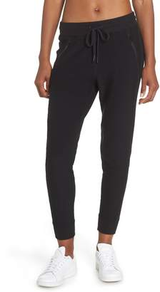 ALALA Rise Jogger Pants