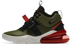 Nike Force 270