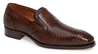 Mezlan Hooke Venetian Loafer