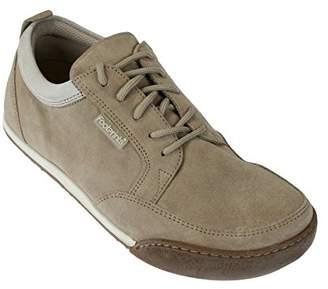 Footprints Canton Women's Fashion Sneakers (EU36 Narrow, )