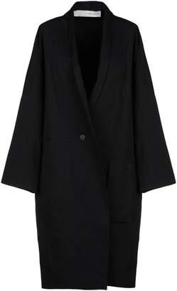 Isabel Benenato Overcoats