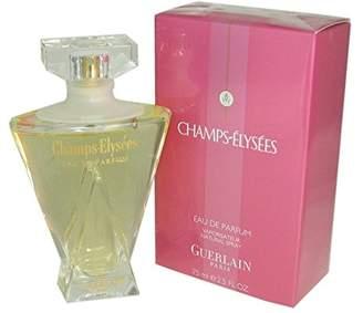 Guerlain Champs Elysees By for Women Eau de Parfum Spray
