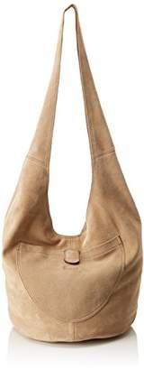 Think! Tasche_282807, Women's Shoulder Bag,30x28x43 cm (B x H T)