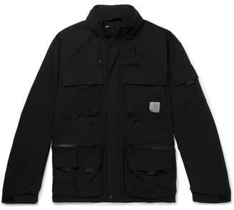 Carhartt WIP Elmwood Tech-Canvas Field Jacket