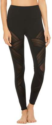 Alo Yoga Ultimate High-Waist Leggings
