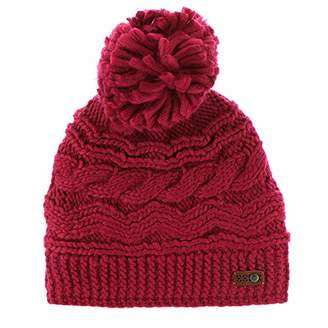 Roxy Women's Winter Snow Beanie