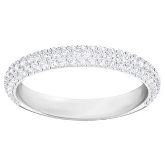 Swarovski Ring 5402438 Women Stone Mini