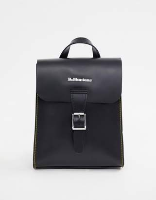 Dr. Martens Mini Leather Backpack