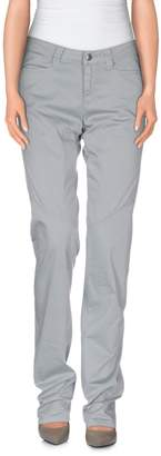 9.2 By Carlo Chionna Casual pants - Item 36826565QT