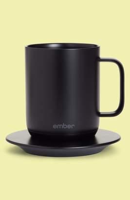 EMBER Ceramic Mug