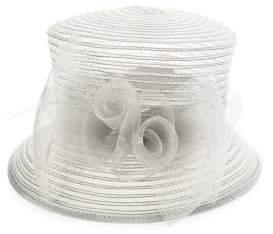 Giovannio Mesh Bucket Hat