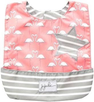 Ju-Ju-Be - Coastal Be Neat Reversible Bib Bags $22 thestylecure.com