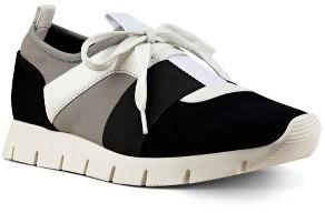 Women's Nine West Welldone Sneaker $88.95 thestylecure.com