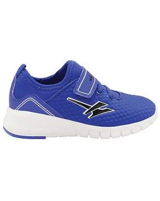 Gola Apex Lite Velcro trainers