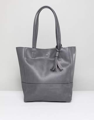 Qupid Shopper Bag