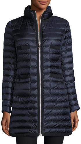 MonclerMoncler Bogue Puffer Jacket